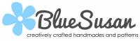 blue susan 200