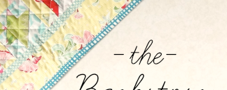 Pam & Michelle – the Backstory