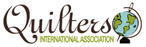 International Association of Quilters – the largest online quilt group