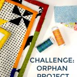 Challenge - Orphan Projects
