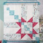 Guest Designer -Cherry of Cherry Blossom Quilts