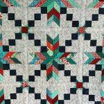 Guest Designer - Beth of EvaPaige Quilt Designs