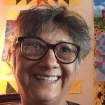 Profile picture of Jeanette Smith