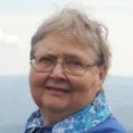 Profile picture of Verna Kay