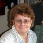 Profile picture of Karen King