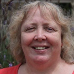 Profile picture of 12Create