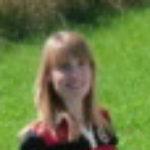 Profile picture of Adi