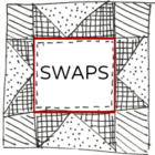 Group logo of Swaps